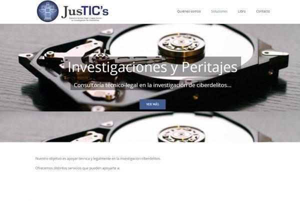 Justics